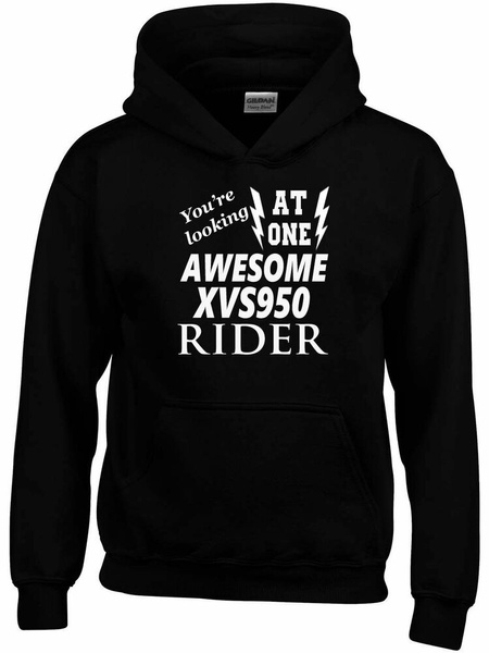 Funny, Fashion, Gifts, Awesome