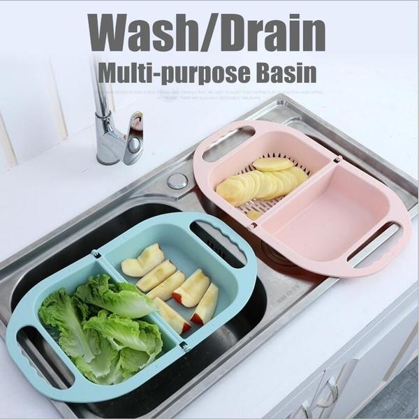 kitchenstoragerack, Kitchen & Dining, ricesink, adjustabledrain