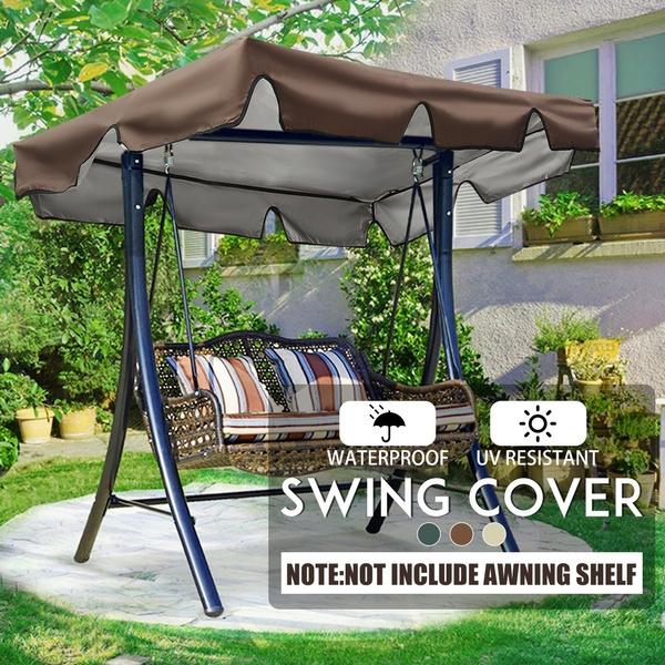 Outdoor, swingchaircover, Waterproof, Cover