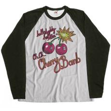Fashion, bomb, skool, Cherry