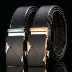 designer belts, Fashion Accessory, Leather belt, mens belt
