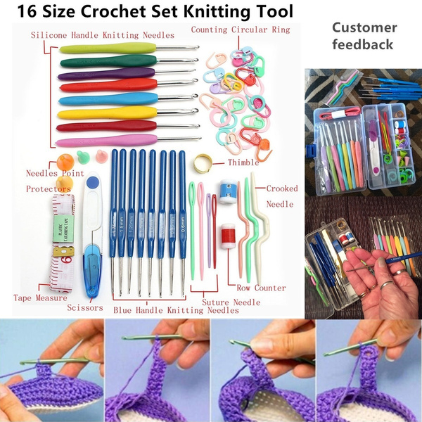 sweatertool, sewingknittingsupplie, Knitting, Pins