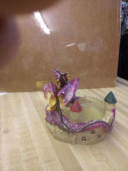 Mystic, storeupload, dragon