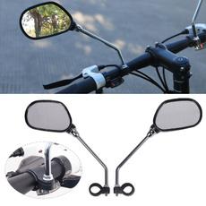 Bicycle, Sports & Outdoors, handlebarmirror, motorcyclemirror