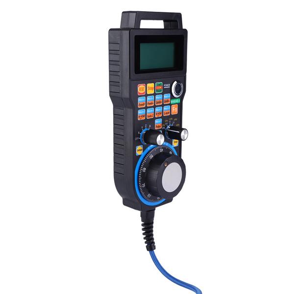 electronichandwheel, gadget, handheldelectronichandwheel, cncengravingelectronichandwheel