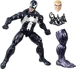 Series, venom, inch, Marvel Comics