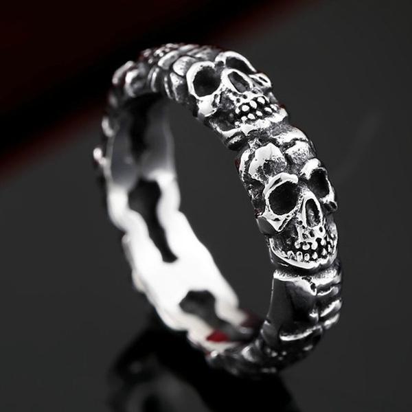 alloysteel, Funny, Goth, Skeleton
