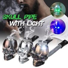 reggae, Head, Fashion, skullheadpipe