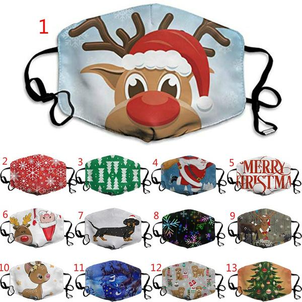decoration, Christmas, Festival, Tree