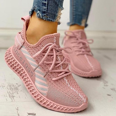 casual shoes, Sneakers, Fashion, Casual Sneakers