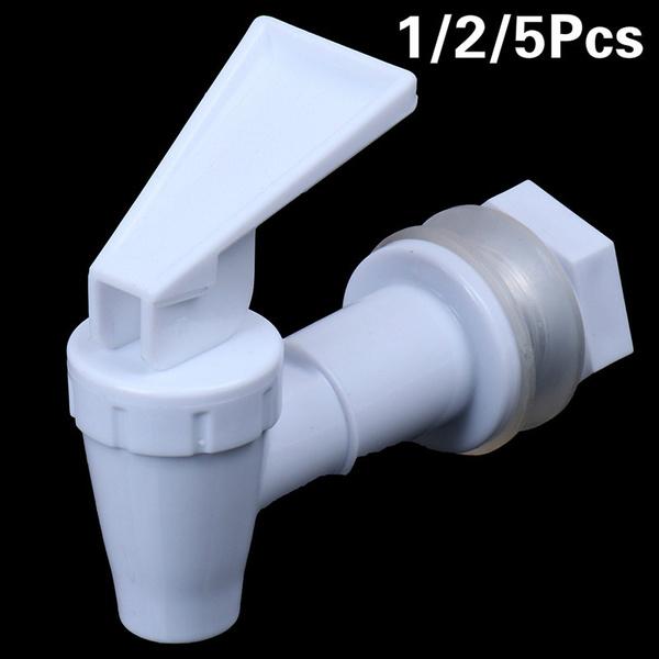 dispensertap, Faucets, waterdispensertap, spigot