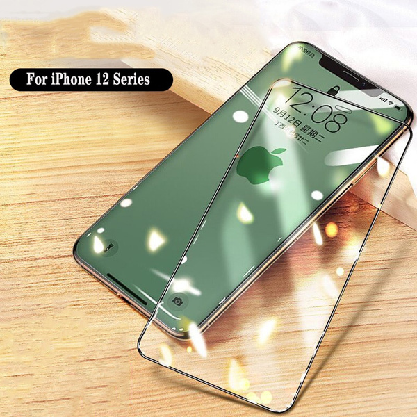 iphone12, Samsung, Glass, Iphone 4