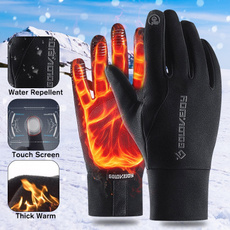 Touch Screen, warmglove, Winter, Waterproof
