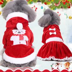 Funny, dog coat, funnydogclothe, doghalloweenclothe
