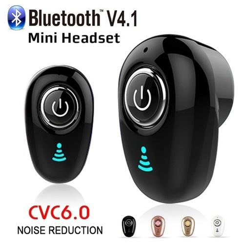 Headset, Earphone, miniearbud, Mini