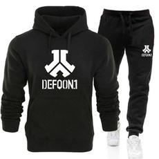 mensportswear, Outdoor, Hoodies, sports hoodies