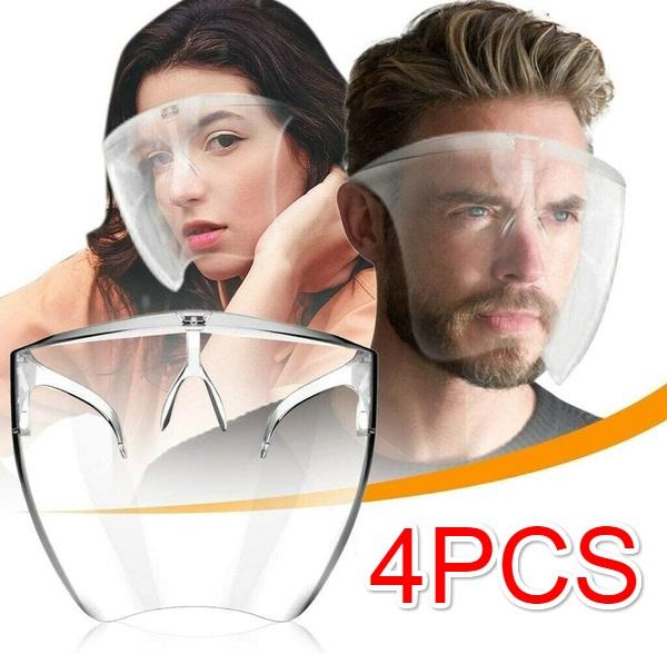 safetygoggle, shield, faceshield, Goggles