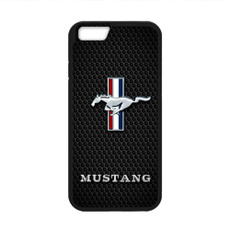IPhone Accessories, case, Ford, Fashion