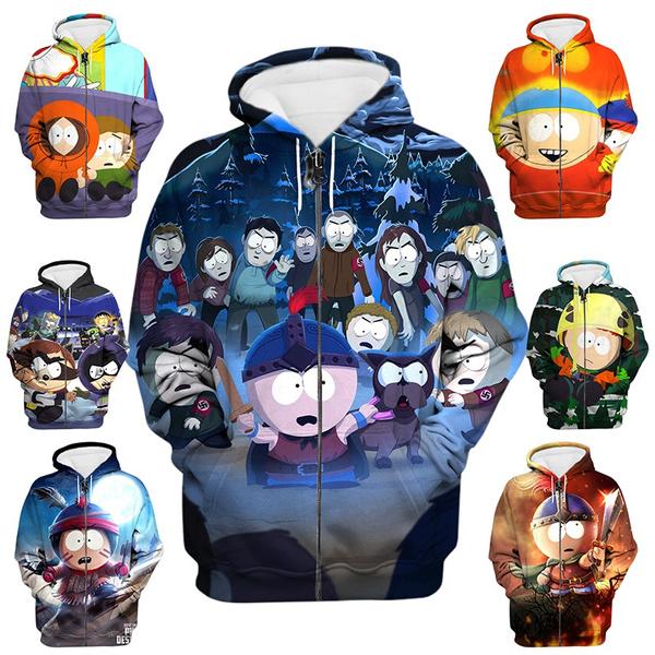 coolcoat, Casual Hoodie, fashion jacket, unisex