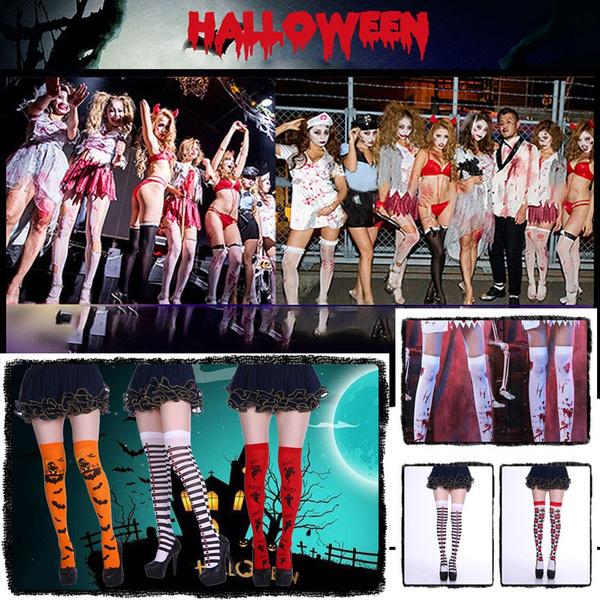 sexy leggings, Fashion, Cosplay Costume, Halloween