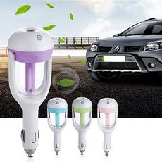 carairpurifier, charger, Night Light, usb