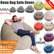 beanbag, puffsofa, couch, Bags
