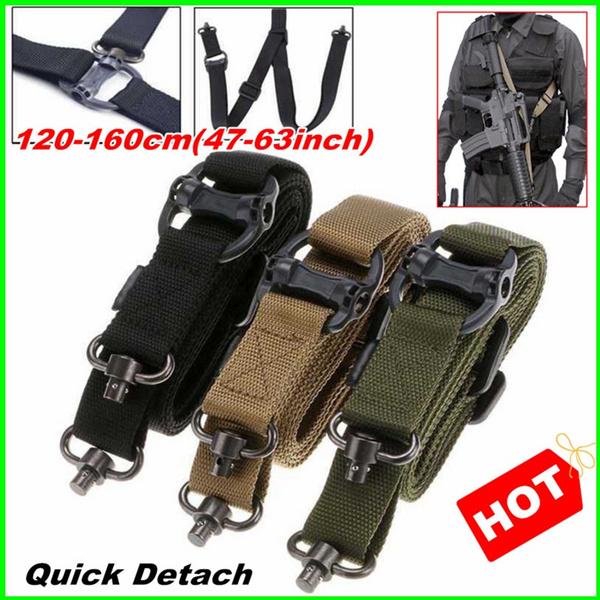 Fashion Accessory, Outdoor, Hunting, Outdoor Sports