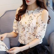 blouse, fashion women, Fashion, Shirt