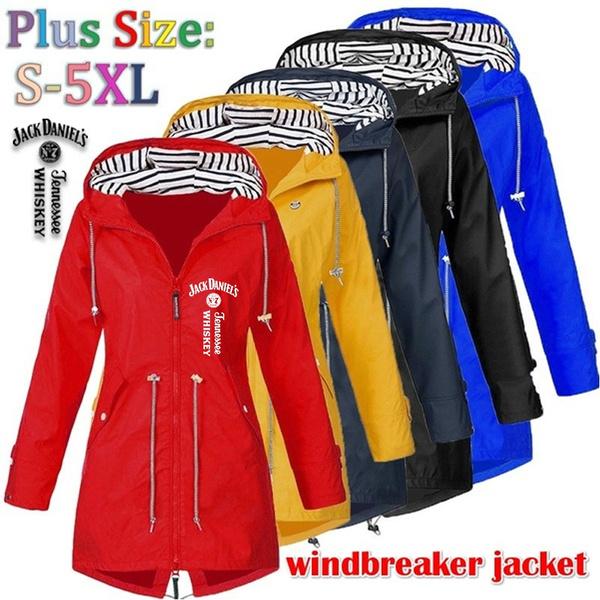 fashion women, Outdoor, Coat, Winter