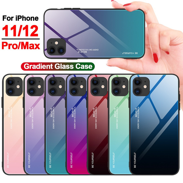 case, samsungnote20ultracase, silicone case, iphone12procase