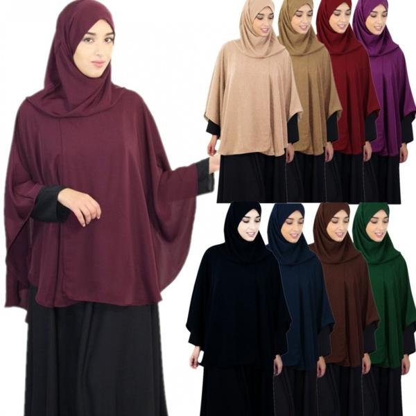 Fashion, Shirt, Tops, Women's Fashion