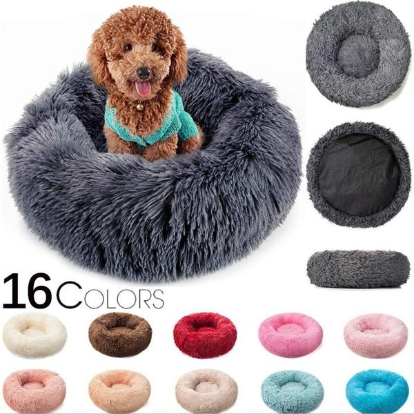 Indoor, fur, Pet Bed, Cat Bed