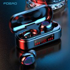 case, Headset, Sport, wirelessearphone
