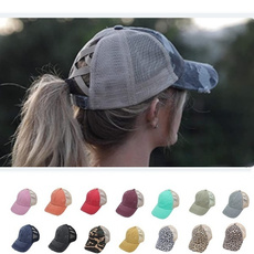 Women, Adjustable Baseball Cap, retrohat, unisex