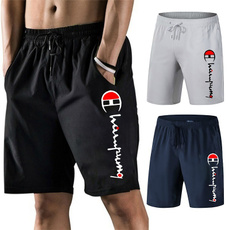 joggingpant, Shorts, Champion, runningpant