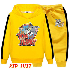 Fashion, kids clothes, Hoodies, animal print