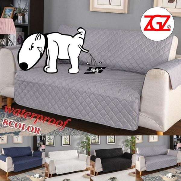 sofaprotector, petaccessorie, Waterproof, Pets