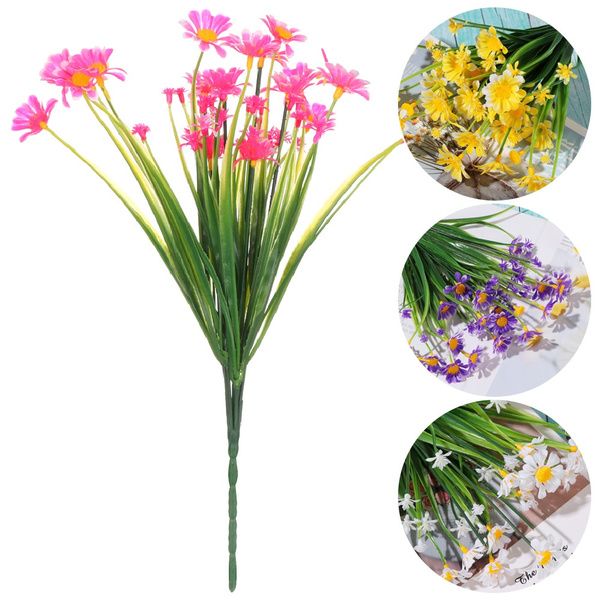 Beautiful, Flowers, Garden, fakerose