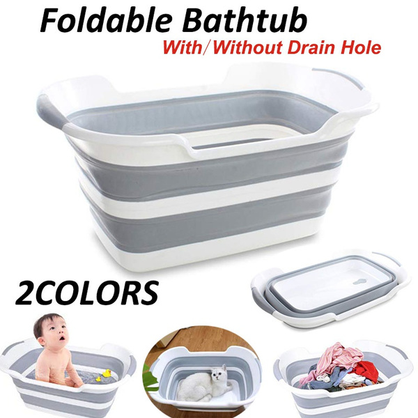 Bath, Bathroom Accessories, showerbasket, dogshower
