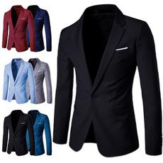 SuitMen, Fashion, Blazer, wedding dress man