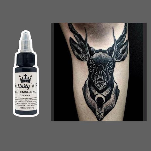 tattoo, Plants, Beauty, Health & Beauty