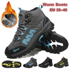 menswarmshoe, Sneakers, Outdoor, leather shoes