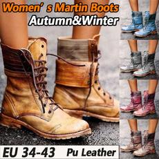 vintageboot, Head, boots for women, Winter