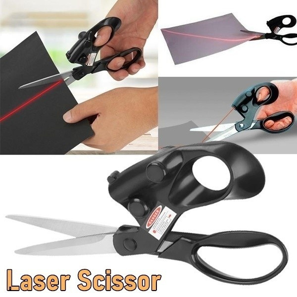 Laser, Home & Living, Straight, Sewing