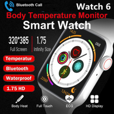 Heart, Touch Screen, applewatch, Wristbands