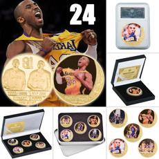 goldplated, basketballfan, Basketball, Star
