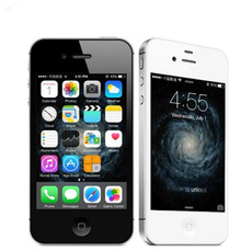 Smartphones, Apple, Gps, Mobile