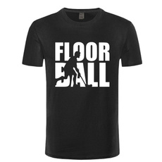 Fashion, floorball, Shirt, Novelty