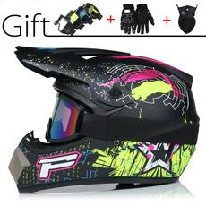 motorcycleaccessorie, Helmet, menglovesmotorcycle, Mountain