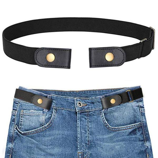 Fashion Accessory, Fashion, elastic belt, Elastic
